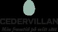 Cedervillan_Payoff_PMS623C_RGB_logga_small